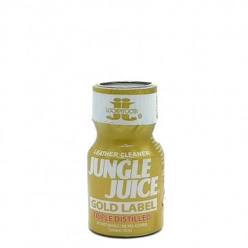 102310_jungle_juice_gold_label_thumb.jpg