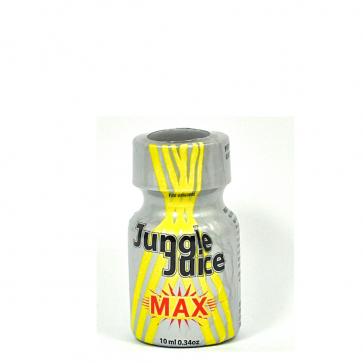 127010_jungle_juice_max_10ml_01a.png