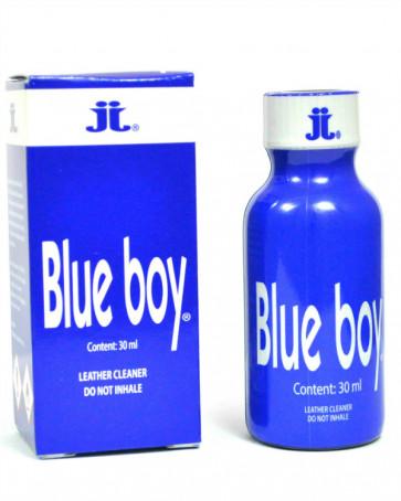 Blue Boy Boxed 30ml