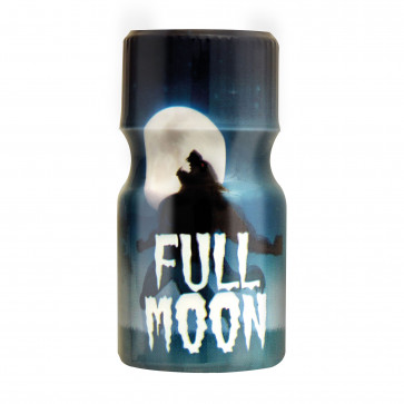Full Moon - Room Odourizer, 10ml