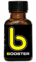 Booster 25ml