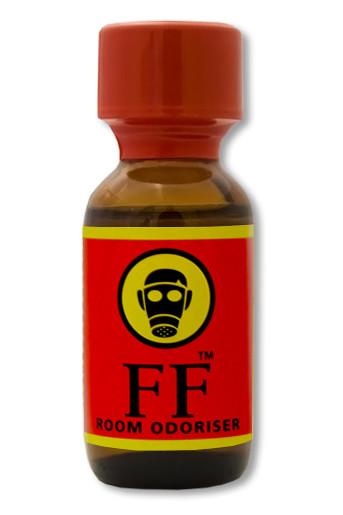 FF - Room Odoriser, 25ml