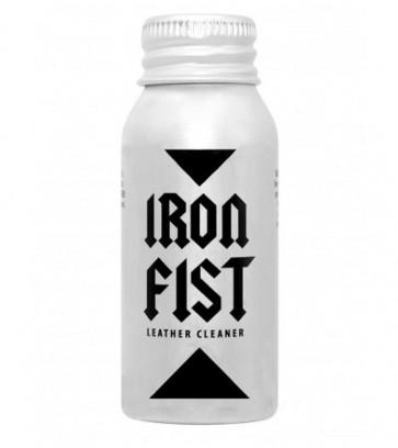 https://www.nilion.com/media/tmp/catalog/product/i/r/iron-fist-amyl-30ml.jpg