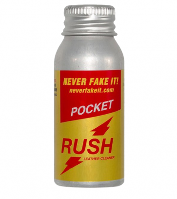 https://www.nilion.com/media/tmp/catalog/product/p/o/pocket-rush-30ml.png