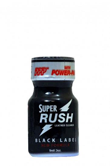 https://www.nilion.com/media/tmp/catalog/product/s/u/super_rush_black_label_10ml.jpg