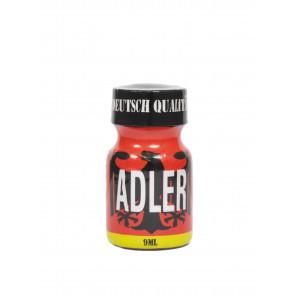 Adler 9ml