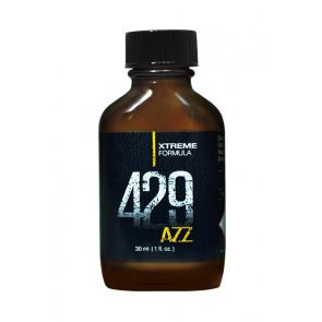https://www.nilion.com/media/tmp/catalog/product/_/3/_30ml_rob_429azz.jpg