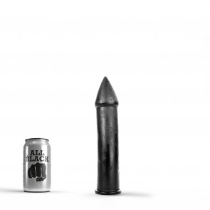all_black_dildo_thorsten_ab09b.jpg