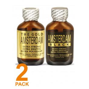 AMSTERDAM BIG Mix 2-Pack