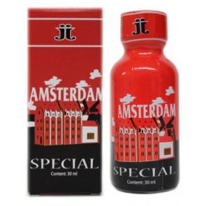 Amsterdam30ml_EUR