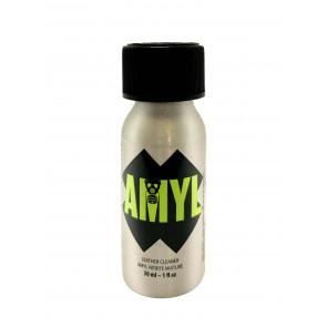 Amyl Alu 30ml