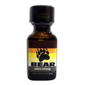 Bear Aroma 24ml