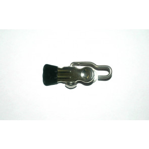 Big Nipple Clamp, Metal
