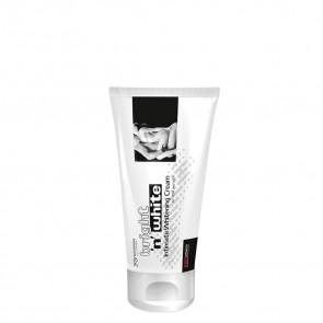 EROpharm – bright'n'white Intimate Whitening Creme, 100 ml