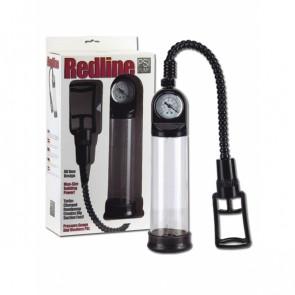 https://www.nilion.com/media/tmp/catalog/product/p/e/penis-pump-redline-psi-pump.jpg